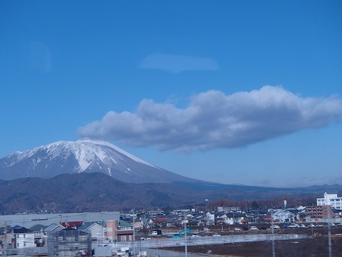 2016 11 26 岩手山.jpg