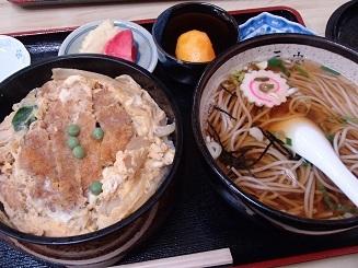 2016 11 26 ランチ食堂.jpg