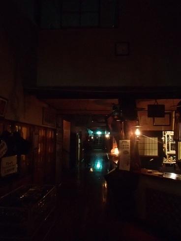 2016 11 26 青荷温泉フロント ブログ用.jpg