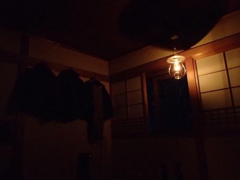 2016 11 26 客室 暗い ブログ用.jpg