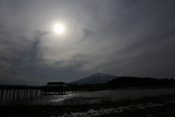 2016 27 鶴の舞橋 夜景風 ブログ用.jpg
