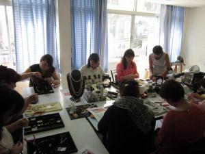 Jewelry school1