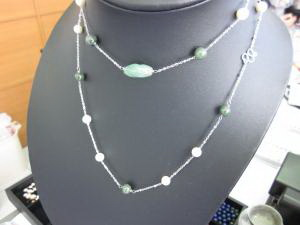 Jewelry School3
