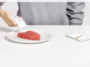 Foodsniffer-300x225.jpg