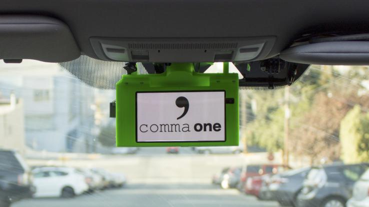 comma-one.jpg