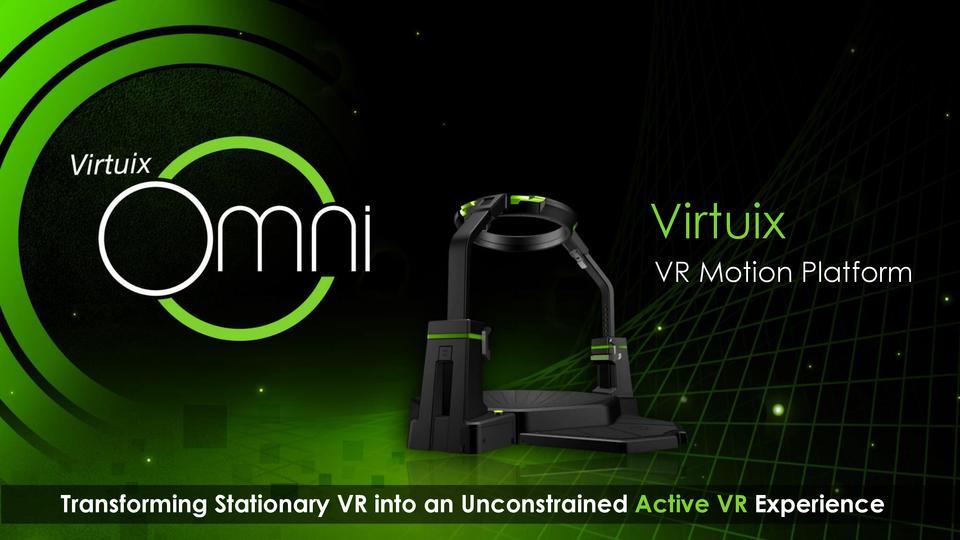 virtualomni.jpg