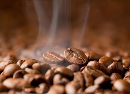 Coffeebeanstop.jpg