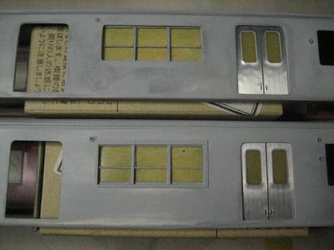山陽3100-01