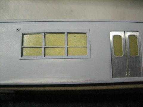 山陽3100-02