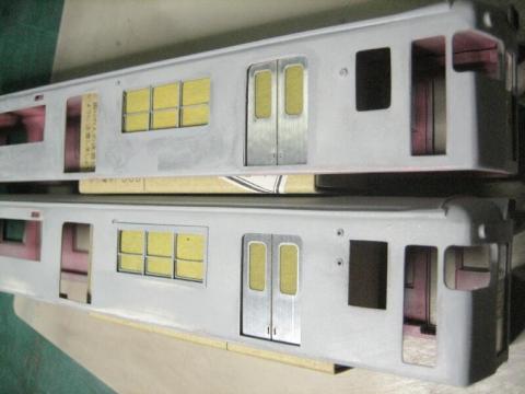山陽3100-03