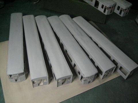 5000-02.jpg
