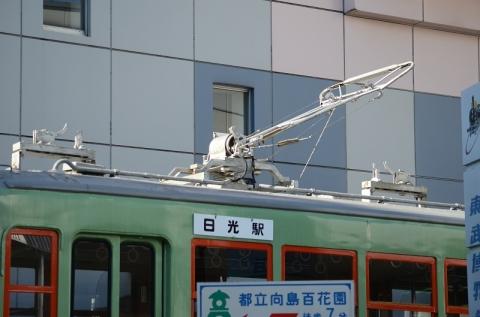 DSC_7445.jpg