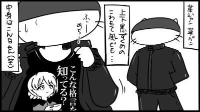 371.jpg