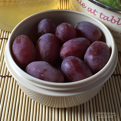 小海老と野菜のかき揚げ温うどん弁当03