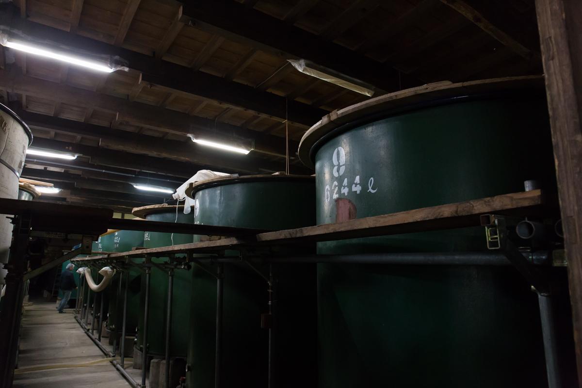 木戸泉といすみ鉄道(11)