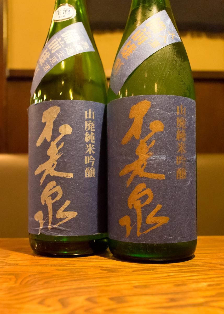 酒トレ23(1)