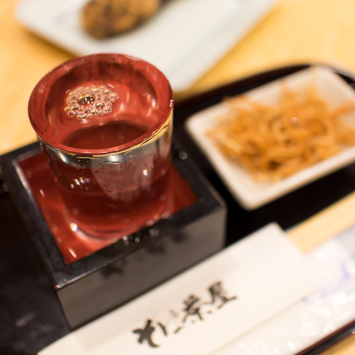 そば茶屋 小諸(1)