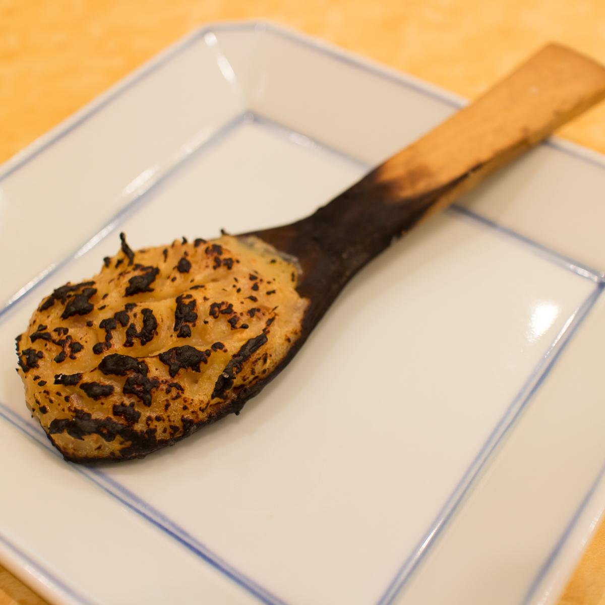そば茶屋 小諸(2)