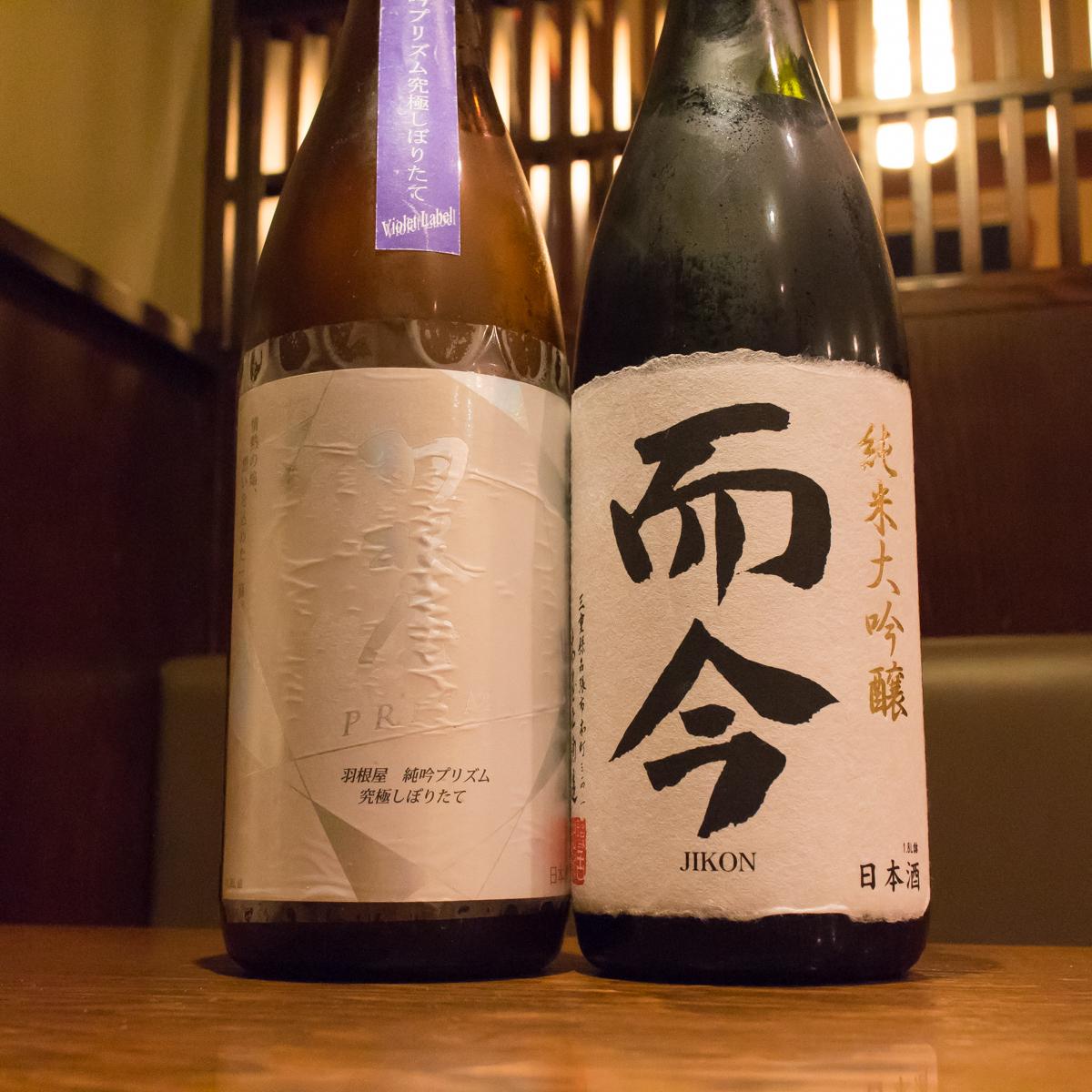 酒トレ26(5)