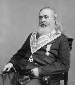 Albert_Pike_-_Brady-Handy.jpg