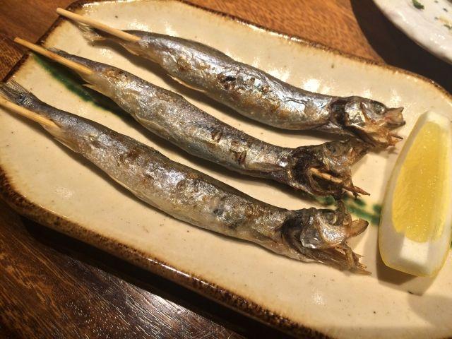 北海道むかわ町でシシャモが「謎の不漁」…原因わからず
