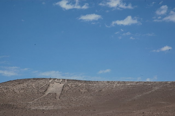 640px-The_Giant_of_Atacama.jpg