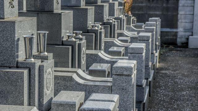 幽霊の正体が判明 「墓地の幽霊はあなたの脳の創造物にすぎない」 研究者「前頭頭頂皮質の特定分野の損傷」