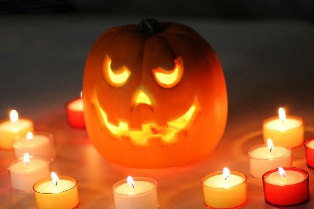 【悪霊退散】日本のハロウィン仮装行列騒ぎに違和感を感じる人は「約7割」