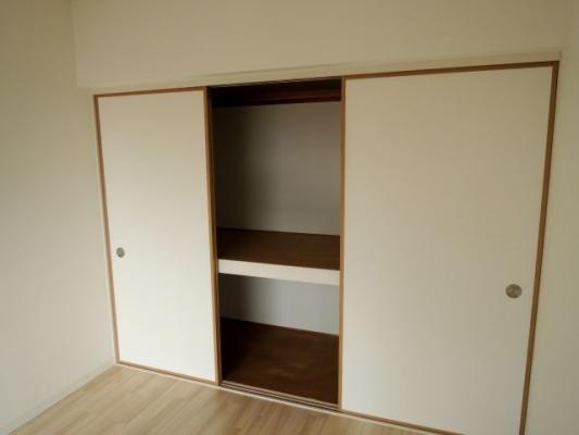 apartment346.jpg