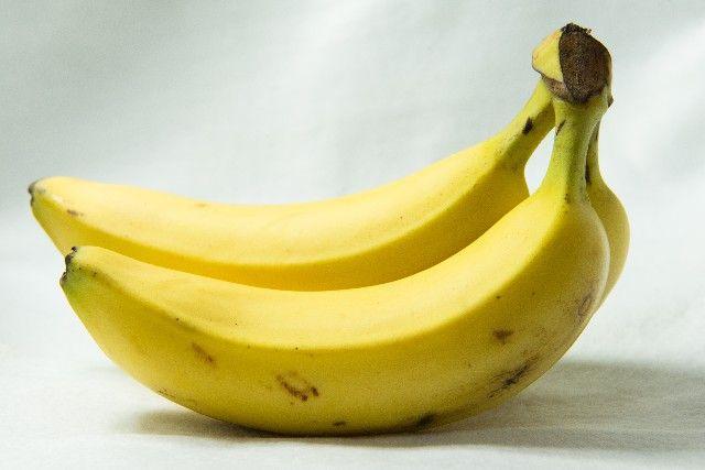 「バナナ」が不治の病で絶滅の危機に…世界中で「立ち枯れ病」が蔓延、治療法が見つからず