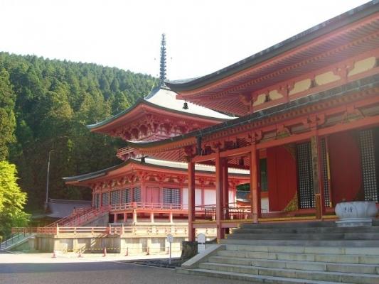 enryakuji4567.jpg