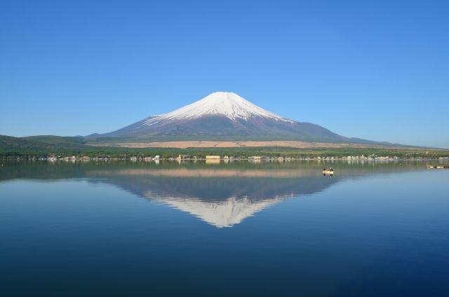 【富士山】河口湖のワカサギが例年にないほど釣れて、絶好調…580匹も釣った人も