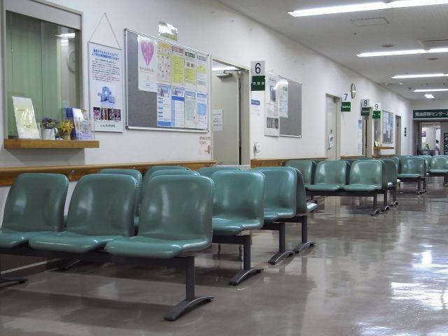 【病院】ナースの間で噂される「小さいおじさん」 見た患者さんは死んでしまう…「死神、あの世は3人乗りの舟で行く」