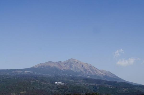 kirishima96.jpg