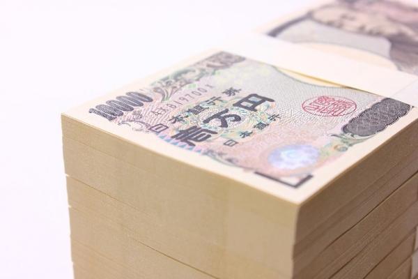 money654998.jpg
