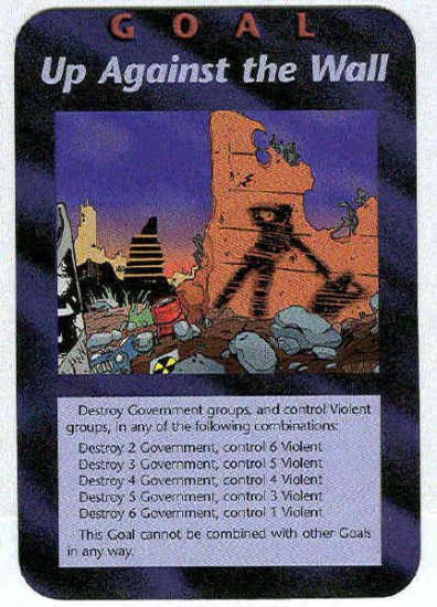 http://blog-imgs-89.fc2.com/o/k/a/okarutojishinyogen/news4vip_1447923496_2002.jpg