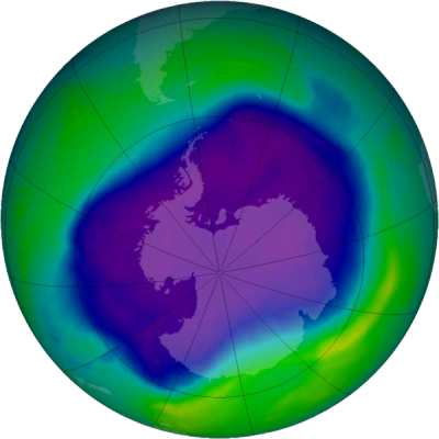 pub_NASA_and_NOAA_Announce_Ozone_Hole_is_a_Double_Record_Breaker.png