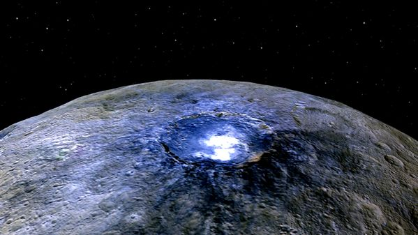 pub_nasa_ceres00989.jpg