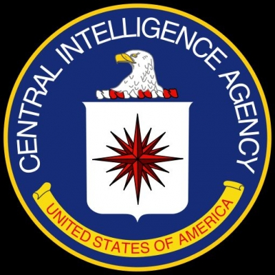 pub_wiki_usa_CIA.jpg