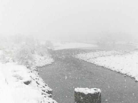 snow9087654567.jpg