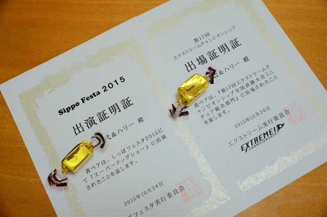 蜃コ貍農convert_20151025084731