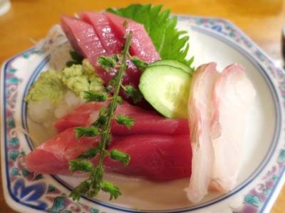20151023SANSHUYA_sasimimori.jpg