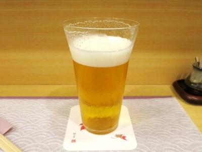 20151024FUNE_beer.jpg