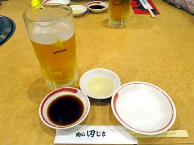20151029TAJIMA_beer.jpg
