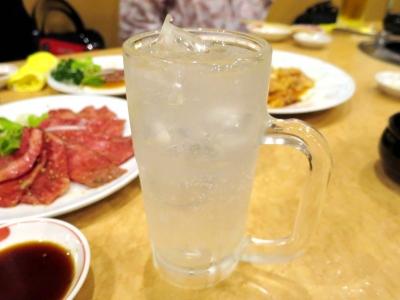 20151029TAJIMA_remonsawa-.jpg