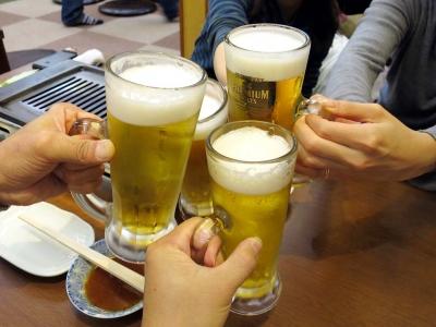 20151103ITTO_beer.jpg