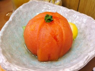 20151103ITTO_tomato.jpg
