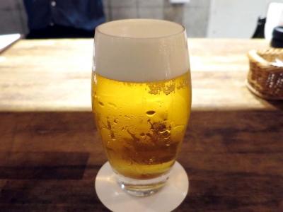 20151112CarneTribe_beer.jpg