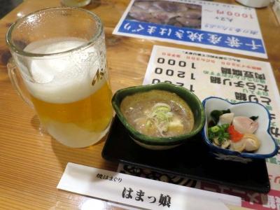 20151118HAMAKKO_beer.jpg
