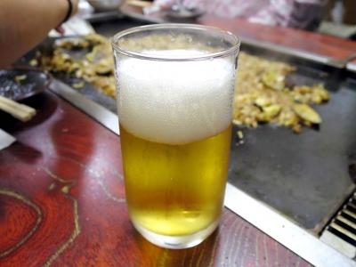 20151120KOTOBUKI_beer.jpg